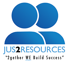 Jus 2 Resources